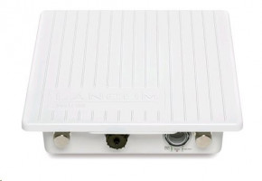 LANCOM OAP-821 SINGLE RADIO AP