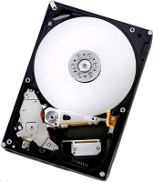 HDD int. 3.5 1TB Dell 7.2k SATA