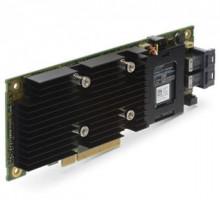 Dell Raid Controller H730 2GB