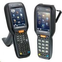 Datalogic Falcon X3+, 1D, AR, BT, Wi-Fi, 52 keys, Gun, 320x240, Win 6.0