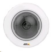 AXIS F4005-E Dome jednotka senzoru kamery