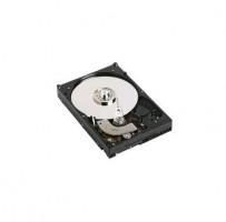 "Dell HDD 3,5"" SATA-6G-7.2K-2TB"