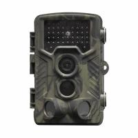 Denver WCT-8010 Wildlife kamera
