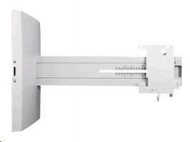 Projector Dell Acc Wall Mount