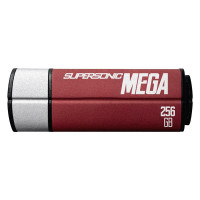Flashdrive Patriot Supersonic Mega 256GB USB3.1