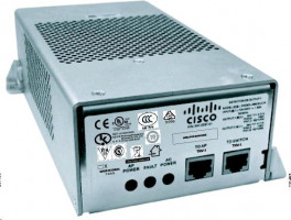 Cisco Aironet Power Injector AIR-PWRINJ1500-2=