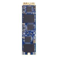 OWC Aura 1TB SSD disk