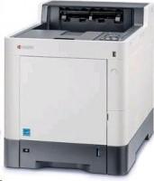 Kyocera - Barevná Laserová tiskárna ECOSYS P6035CDN