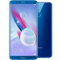 Huawei Honor 9 Lite 4G 32GB Dual-SIM Sapphire Blue