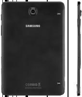 Samsung Galaxy Tab S2 8.0 LTE černá