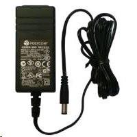 Polycom univerzální napájecí adaptér F/SSIP5