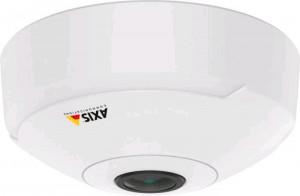 AXIS M3048-P bezpečnostní kamera