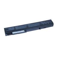 Baterie Avacom pro NT HP Business 8530p/w, 8730p/w serie Li-ion 14,4V 5200mAh/74Wh