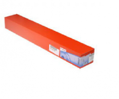 """Canon Roll Paper Glossy Photo 240g, 24"""" (610mm), 30m"""