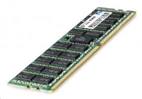 HP 16GB 2Rx4 PC4-2133P-R sada