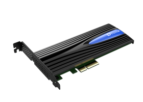 Plextor M8SeY Series SSD, 1TB, PCIe Gen 3x4