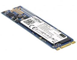 Crucial MX300 SSD M.2 275 GB