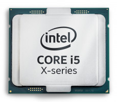 CPU INTEL Core i5-7640X BOX (4.0GHz, 6M, LGA2066)