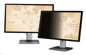 """3M PF320W9B Privátní filtry standartní for Desktops 32"""""""