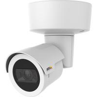 AXIS M2026-LE Mk II Síťová bezpečnostní kamera