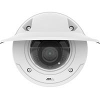 AXIS P3375-LVE Síťová bezpečnostní kamera