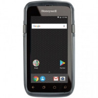 Honeywell CT60, 2D, BT, Wi-Fi, NFC, GPS