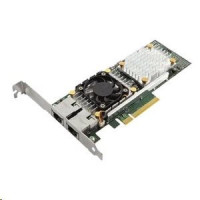 PC Dell Acc Network Adap. 57810 DP