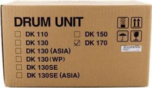 DRUM UNIT DK-170
