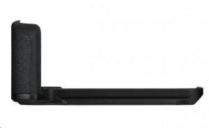 Fujifilm MHG-XT10