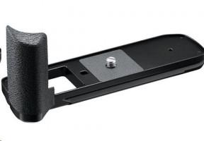 Fujifilm MHG-XPro2 Handle