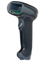 Honeywell Xenon 1900, 2D, SR, sada (USB), black (skener, USB kabel 3m)
