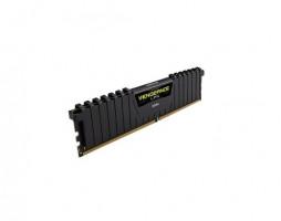 Corsair RAM DDR4 2666 128GB (8x16 GB) C16 Ven K8