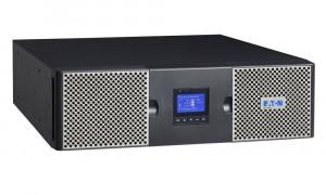 UPS Eaton 9PX 3000i RT3U