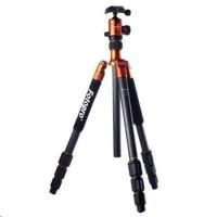 Rollei Fotopro C5i orange