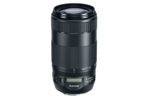 Canon EF 70-300 mm F4-5.6 IS II USM