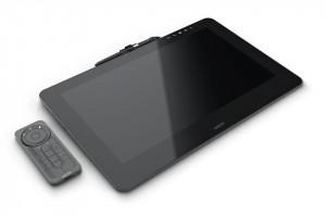 Cintiq Pro 16 UHD