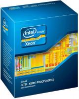 CPU Intel Xeon E3-1230 v6 (3.5GHz, LGA1151, 8MB)