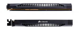 Corsair Neutron NX500 400GB PCI Express 3.0