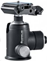Cullmann Magnesit MB4.4 Ball head