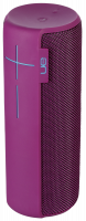 Logitech Ultimate Ears Megaboom reproduktor, purple