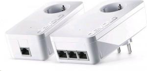 Devolo dLan 1200+ WiFi ac Triple Starter sada