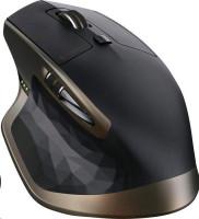 Logitech Mouse MX Master for business bezdrátová myš