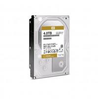"""Server HDD WD RE 3.5"""" 4TB SATA3 7200RPM 128MB"""