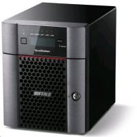 Buffalo TeraStation 5410 32TB NAS HDD