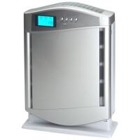 Steba LR 5 stříbrná - Čistička vzduchu