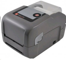 Datamax - E-4305A, Thermal Transfer 12 dots/mm (300 dpi), MS, DPL, PL-Z, PL-E, multi-IF (Ethernet)