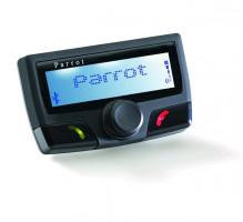 Parrot CK-3100C Bluetooth Hands-free s displejem (verze bez českého jazyka)