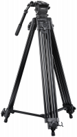 Walimex pro Video stativ Cineast 188 cm