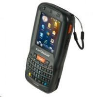 Datalogic Lynx, 2D, SR, BT, Wi-Fi, 3G, GPS, 46 keys, Brick, 320x240, Win 6.5 (EN)