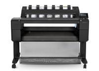 "HP DesignJet T930 36"" Printer"